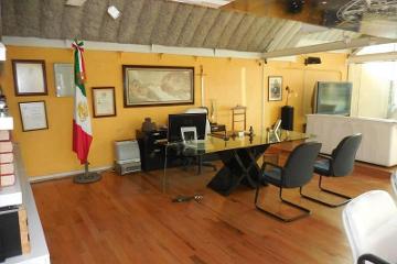 Foto de oficina en renta en  , narvarte poniente, benito juárez, distrito federal, 2604865 No. 01