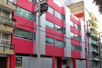 Foto de departamento en renta en  , narvarte poniente, benito juárez, distrito federal, 2609554 No. 01