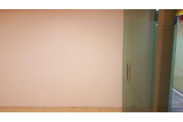 Foto de oficina en renta en  , narvarte poniente, benito juárez, distrito federal, 2619202 No. 01