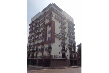 Foto de departamento en renta en  , narvarte poniente, benito juárez, distrito federal, 2739165 No. 01