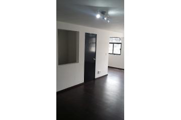 Foto de oficina en renta en  , narvarte poniente, benito juárez, distrito federal, 2747998 No. 01