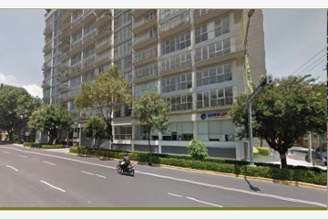 Foto de departamento en venta en  , narvarte poniente, benito juárez, distrito federal, 2824733 No. 01