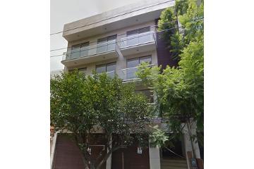 Foto de departamento en renta en  , narvarte poniente, benito juárez, distrito federal, 2871541 No. 01