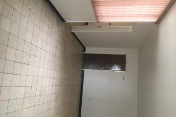 Foto de departamento en renta en  , narvarte poniente, benito juárez, distrito federal, 2952592 No. 01