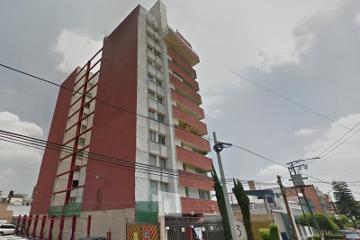 Foto de departamento en venta en  , narvarte poniente, benito juárez, distrito federal, 0 No. 01