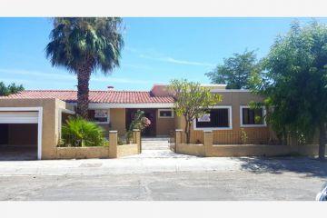 Foto de casa en renta en natación 12, valle verde, hermosillo, sonora, 2116906 no 01