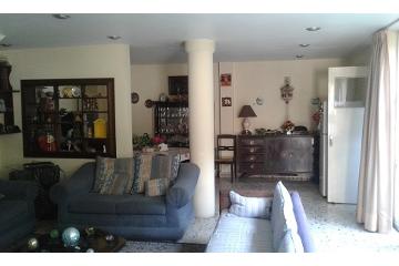 Foto principal de casa en renta en nativitas 2480152.