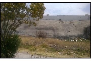 Foto de terreno habitacional en venta en  , natura, aguascalientes, aguascalientes, 2736001 No. 01