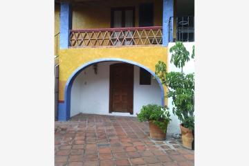 Foto de casa en renta en nautico 1, juriquilla, querétaro, querétaro, 2702552 No. 01