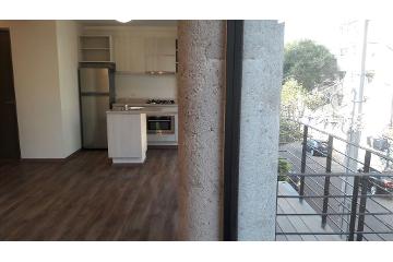 Foto de departamento en venta en navarra , álamos, benito juárez, distrito federal, 2768436 No. 01