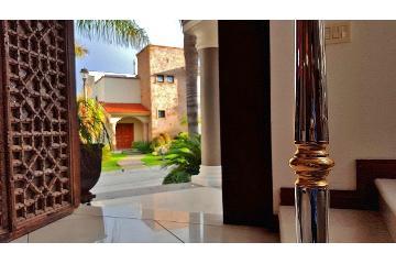 Foto de casa en venta en navarra , puerta de hierro, zapopan, jalisco, 2400854 No. 01