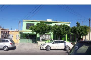 Foto de casa en renta en navarro s/n , los olivos, la paz, baja california sur, 3004742 No. 01