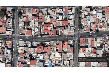 Foto de terreno habitacional en venta en navidad , granjas navidad, cuajimalpa de morelos, distrito federal, 2965318 No. 01