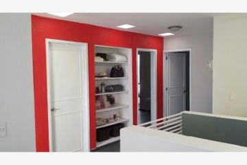 Foto de casa en venta en  nd, centro, querétaro, querétaro, 2106420 No. 01