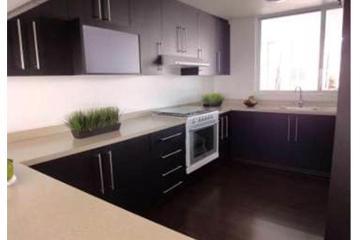 Foto principal de casa en renta en jardines, jardines de la hacienda 2689924.