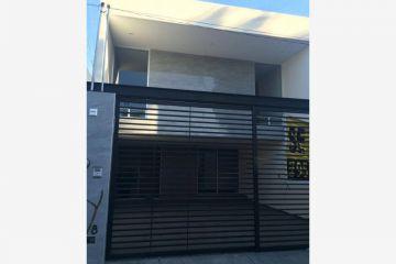 Foto de casa en venta en nd, la cieneguita, oaxaca de juárez, oaxaca, 1688880 no 01