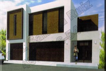 Foto principal de casa en venta en privada bonanza, lomas de bernardez 2569955.