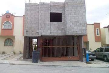 Foto de casa en venta en  nd, lomas de la presa, tijuana, baja california, 2380066 No. 01