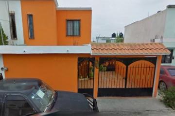 Foto de casa en venta en  nd, morelos, saltillo, coahuila de zaragoza, 2668607 No. 01