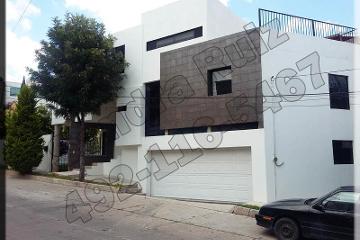 Foto principal de casa en venta en coruña, tahona 2569909.