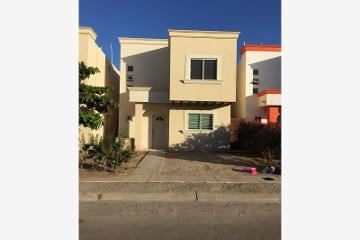 Foto de casa en renta en  n/d, villas del encanto, la paz, baja california sur, 2795778 No. 01