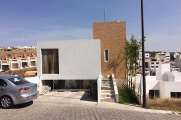 Foto de casa en venta en nelson 4, britania, puebla, puebla, 0 No. 01