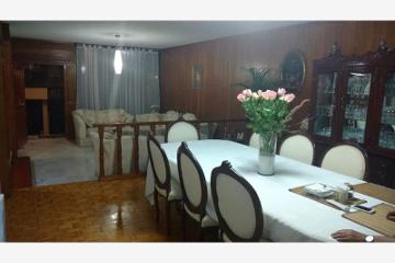 Foto de casa en renta en netzahualcoyotl 70, villa de aragón, gustavo a. madero, distrito federal, 2560963 No. 01