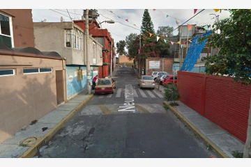 Foto de casa en venta en  0, aculco, iztapalapa, distrito federal, 2796250 No. 01