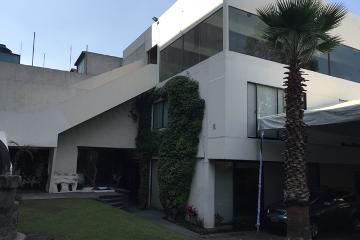 Foto de casa en venta en nevado 1, portales sur, benito juárez, distrito federal, 2857464 No. 01