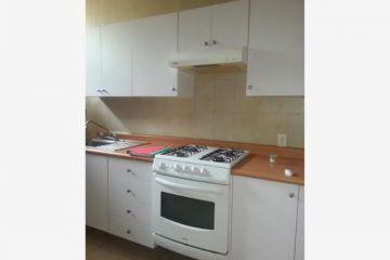 Foto de departamento en renta en newton 136, bosque de chapultepec i sección, miguel hidalgo, df, 2217352 no 01