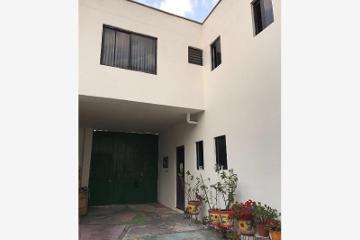 Foto de casa en venta en nextengo 1, san miguel amantla, azcapotzalco, distrito federal, 0 No. 01