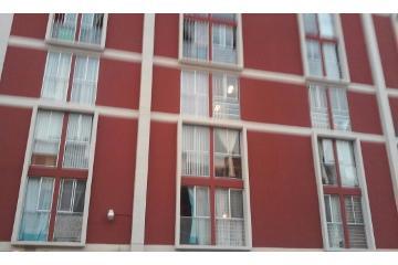 Foto de departamento en renta en  , nextengo, azcapotzalco, distrito federal, 2959493 No. 01