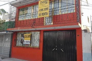Foto principal de casa en renta en nextengo 2968437.