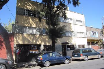 Foto de departamento en venta en  , nextengo, azcapotzalco, distrito federal, 2979850 No. 01