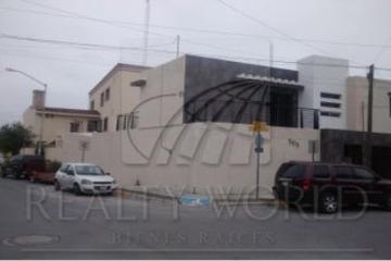 Foto de casa en venta en  0000, nexxus residencial sector diamante, general escobedo, nuevo león, 1842806 No. 01