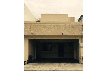Foto de casa en venta en  , nexxus residencial sector diamante, general escobedo, nuevo león, 2425794 No. 01