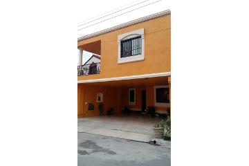 Foto principal de casa en venta en nexxus residencial sector dorado 2725321.
