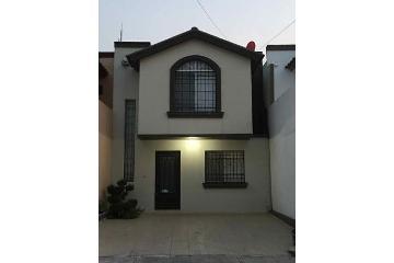 Foto principal de casa en renta en nexxus residencial sector esmeralda 2994490.