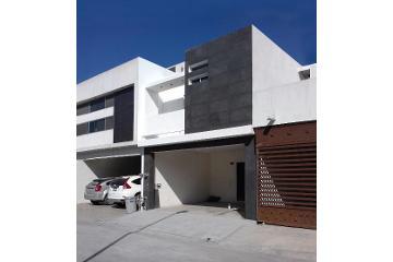 Foto de casa en venta en  , nexxus residencial sector platino, general escobedo, nuevo león, 2392361 No. 01