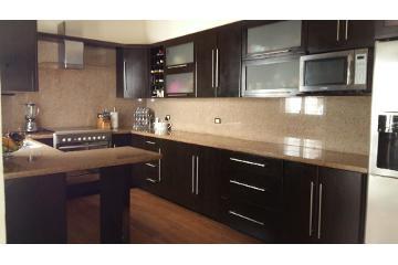 Foto de casa en venta en  , nexxus residencial sector platino, general escobedo, nuevo león, 2889389 No. 01