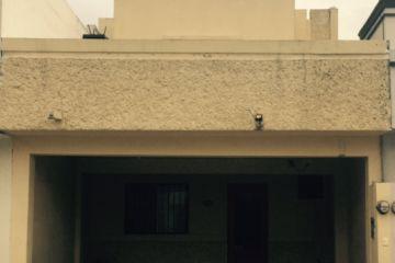 Foto principal de casa en venta en nexxus residencial sector rubí 2425794.