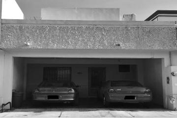 Foto de casa en venta en  , nexxus residencial sector rubí, general escobedo, nuevo león, 2527800 No. 01