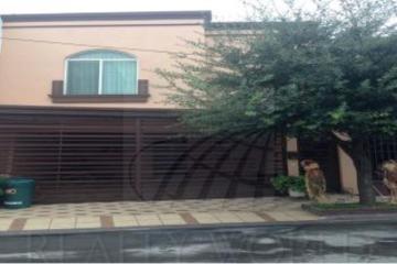 Foto de casa en venta en nexxus sect diamante 0000, nexxus residencial sector diamante, general escobedo, nuevo león, 2777089 No. 02