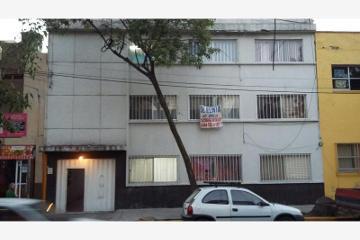 Foto de departamento en renta en  107, aragón la villa, gustavo a. madero, distrito federal, 2975953 No. 01