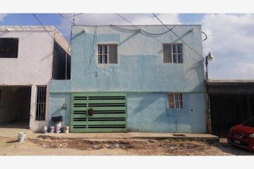 Foto de casa en venta en nicanor lopez vela 1, luis donaldo colosio, reynosa, tamaulipas, 4659187 No. 01
