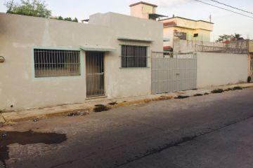 Foto principal de casa en venta en nicaragua 302, gaviotas norte sector explanada 1696538.