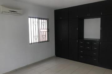 Foto de casa en renta en nicaragua 320, las américas, tampico, tamaulipas, 0 No. 10