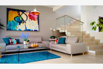 Foto de casa en venta en nichupte 100, cumbres del lago, querétaro, querétaro, 2674152 No. 02