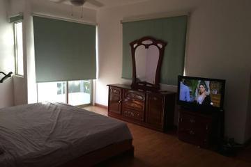 Foto de casa en renta en nichupte whatsapp 9983-442257, cancún centro, benito juárez, quintana roo, 4503463 No. 01