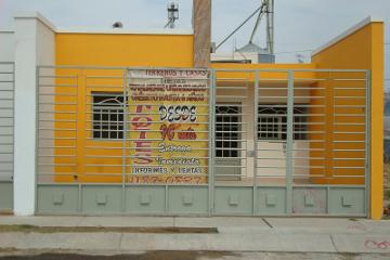 Foto de casa en venta en  000, san gaspar de las flores, tonalá, jalisco, 780155 No. 01